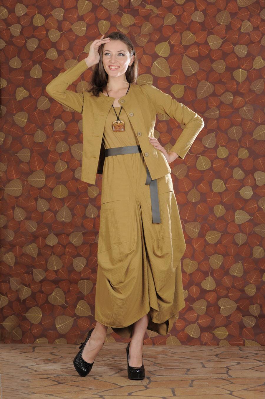 Платье чистый лен легкое воздушное обалденное платье